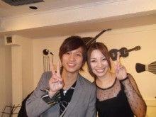 ~sono笑顔~-DSCF5334_ed.jpg