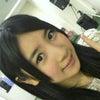 きたよー\(^^)/★の画像
