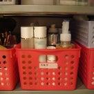 風水:洗面用具の整理整頓で美容運アップの記事より