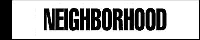 $ohura blog