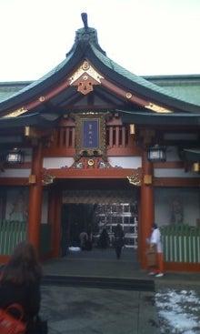 タンタンの冒険-120128_1635~01.jpg