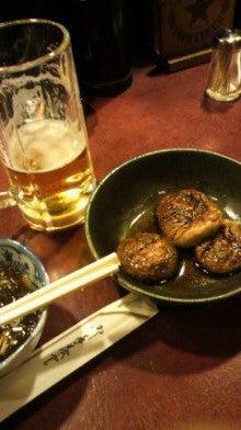 歌舞伎町・矢島ロック☆のブログ-矢島