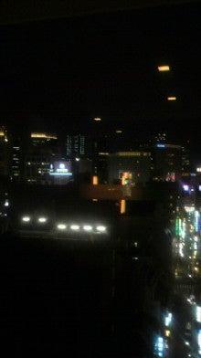 $歌舞伎町・矢島ロック☆のブログ-矢島