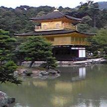 二つの京都