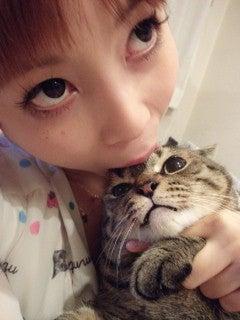 中川翔子 オフィシャルブログ Powered by Ameba-2012012623220001.jpg