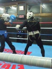 18鴻巣ボクシングジム-120124_2009~03.jpg