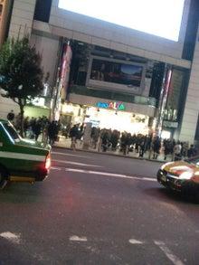 【シルバーアクセサリー】 横浜・六角橋 : きらり屋・レジェンド    のブログ-120129_175441.jpg