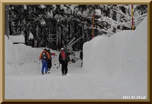ロフトで綴る山と山スキー-0129_1545