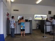ハワイ伝統のロミロミSalon,Aloha703*:。o○☆゚ :,。☆:,。*:。o○☆NaomiのALOHA★SMILE:,。*:。o○☆