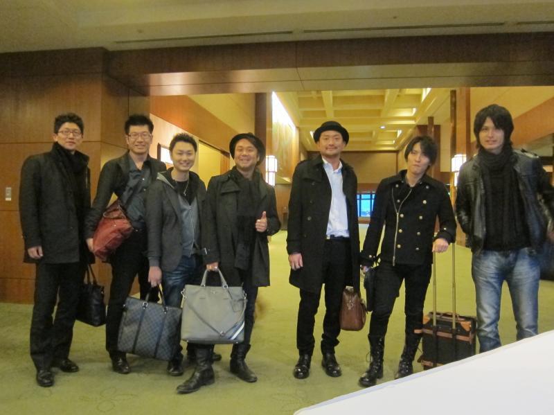 世界を旅する年収1億スーパーアフィリエイター 川島和正オフィシャルブログ Powered by Ameba-川島塾セミナー@大阪8