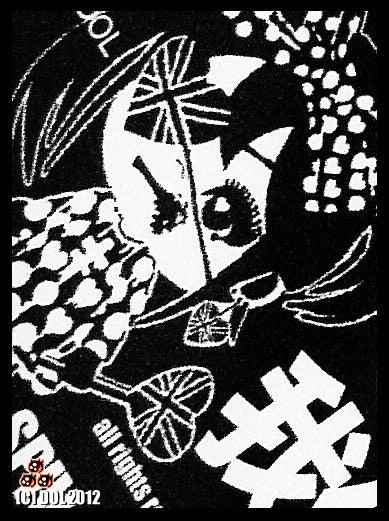 】】】眼球古(メダマコ)333【【【 の★ピグプリケっ★since20100707-wgmmbd1
