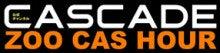 $CASCADE MASASHIオフィシャルブログ「井戸水をヒトクチ」Powered by Ameba-zoocashour