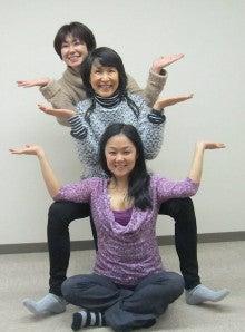 Dreamgirlsのブログ