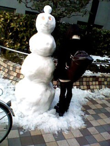 AJKゆ・ω・みブログ-090101_0000~0140001.jpg