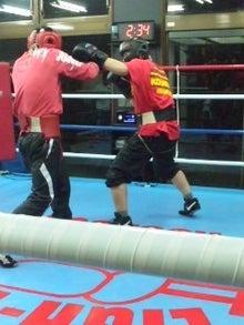 18鴻巣ボクシングジム-120124_1836~01.jpg