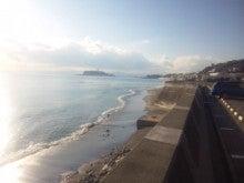 イケチの空と海-DVC00010.jpg