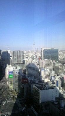 雅-miyabi- 表参道 スタッフ日誌-2012013015010000.jpg