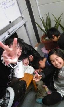 坊さんバンド『G・ぷんだりーか』のブログ