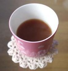 $しょうが湯(紅茶)なら温効生姜がおすすめ!ダイエットにも冷えにも効果!