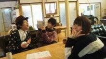 ~sono笑顔~-120128_161631_ed.jpg