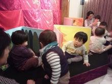 人形劇俳優たいらじょうオフィシャルブログ-13279753215720.jpg