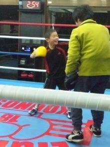18鴻巣ボクシングジム-120105_1829~01.jpg