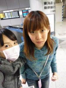 ももいろクローバーZ 百田夏菜子 オフィシャルブログ 「でこちゃん日記」 Powered by Ameba-DSC_2724.JPG
