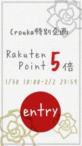 petit appartement Crouka-point_5