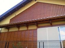 一般社団法人福岡県古民家再生協会-NEC_1160.JPG
