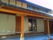 一般社団法人福岡県古民家再生協会-NEC_1157.JPG
