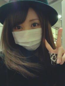 小松彩夏オフィシャルブログ「コマブロ」Powered by Ameba-2012-01-31 19_フォトワンダー.png