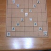 驚異の詰将棋