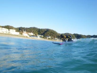 東京発~手ぶらで誰でも1からサーフィン!キィオラ サーフスクール&アドベンチャー ブログ-EC20120131224127.jpeg