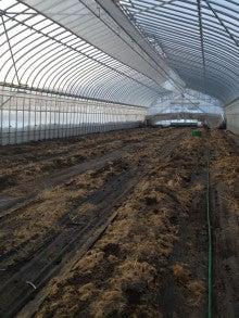 Farm LIfe - 北海道十勝平野より --消却前