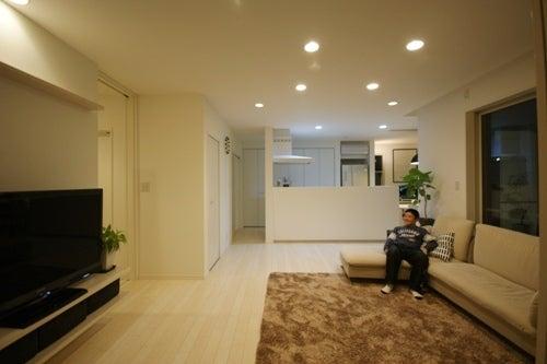 徳島県で家を建てるならサーロジック-お宅訪問