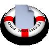 テックツールプロ 6 データリカバリってどう使う 後編 Act2 Com Blog