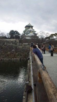 高円寺パルサー ハッシィ オフィシャルブログ 「函館山から東京を眺めてみれば」 Powered by Ameba-120129_1201~01.jpg