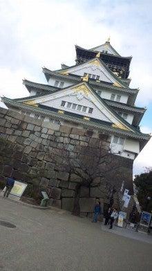 高円寺パルサー ハッシィ オフィシャルブログ 「函館山から東京を眺めてみれば」 Powered by Ameba-120129_1151~01.jpg