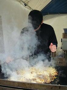 コン美味食文化論-10