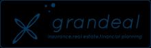 グランディール スタッフブログ-grandeal