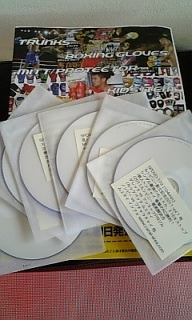 拳客ログ(仮)-120201_143552_ed.jpg