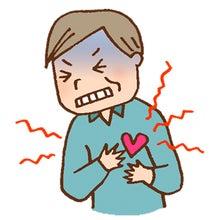 ~虚血性心疾患 心筋梗塞~