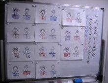 人生のデザイナーになろう☆デザイン脳を開発するアライデザイン塾