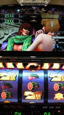 痛スロブログ『横浜劇場』-NEC_0057.jpg