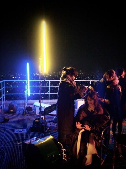 MiChiオフィシャルブログ「MiChiLOG」Powered by Ameba