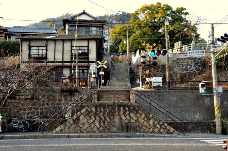 徒然なるまゝに日ぐらしカメラに向かひて ~ Ryo's Photo Caffe ~