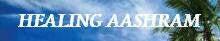 聖龍のブログ