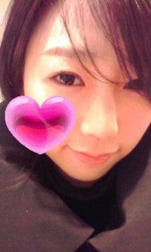 *玉井千晴*さんのブログ-120118_1948~0020001.jpg