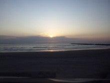 イケチの空と海-DVC00015.jpg