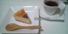 名越美咲のSnowlifeと料理と余談-20120202104211.jpg